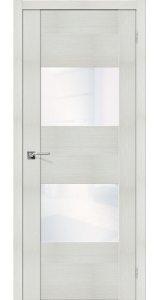 изображение Межкомнатные двери Экошпон
