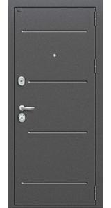 изображение Входные двери