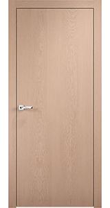изображение Межкомнатные двери