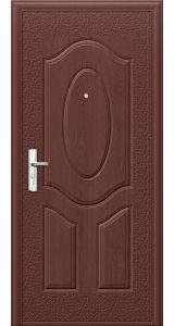 изображение Купить китайские входные двери в Москве