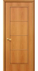 изображение Межкомнатные ламинированные двери