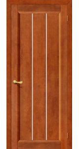 изображение Межкомнатные двери из массива