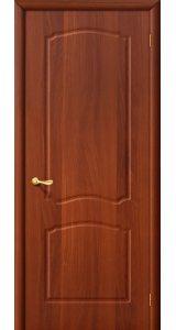 изображение Межкомнатные двери в ПВХ пленке
