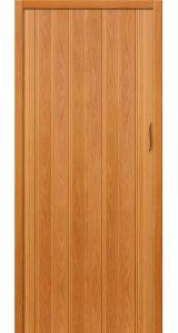 изображение Цены на межкомнатные двери-гармошка