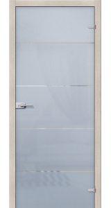изображение Стеклянные межкомнатные двери