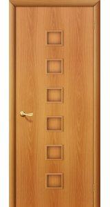 изображение Строительные двери