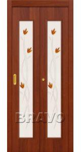 изображение Двери-книжки