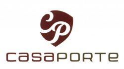 Логотип производителя casaporte