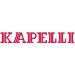 Логотип производителя kapelli