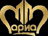 Логотип производителя Мариам