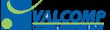 Логотип производителя Herkules Glass