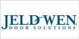 Логотип производителя Jeld-Wen