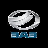 Логотип производителя ЗАЗ
