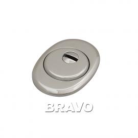 Изображение товара Броненакладка Proteсtor Pro 50/27