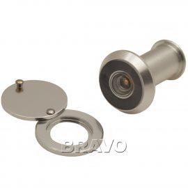 Изображение товара Глазок Apecs 5016/30-55 CR Хром