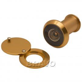 Изображение товара Глазок 5016/30-55 G Золото