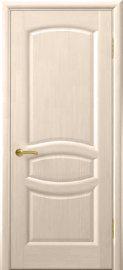Изображение товара Межкомнатная ульяновская дверь Дворецкий Модена выбеленый дуб глухая