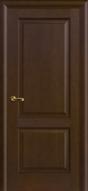Изображение товара Межкомнатная ульяновская дверь Дворецкий Классик Венге глухая