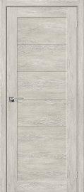 Изображение товара Межконатная дверь с эко шпоном el`PORTA Легно-21 Chalet Provence глухая