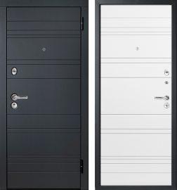 Изображение товара Входная дверь МетаЛюкс М700