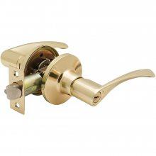 Изображение товара Ручка-защелка Браво 860 РВ Золото