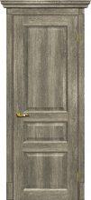 Изображение товара Межкомнатная дверь с эко шпоном Мариам Тоскана - 2 Гриджио глухая