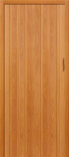 Изображение Межкомнатная раздвижная дверь Браво-008 МиланОрех глухая