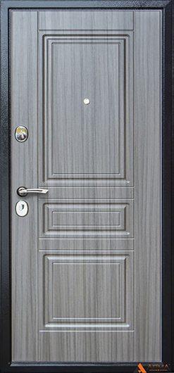 Изображение Входная дверь Милан