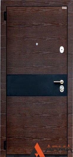 Изображение Входная дверь Авант