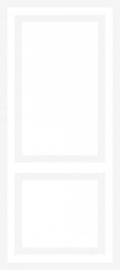 Изображение Анастасия белёный дуб глухая
